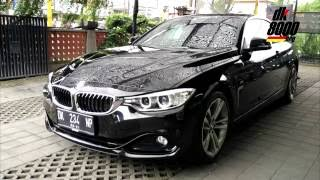 Download Video How to open Cabrio roof BMW 428i MP3 3GP MP4