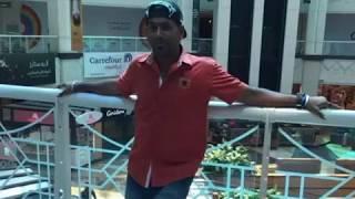 weralu gedi pahena kale sinhala song