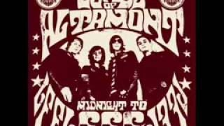 Lords of Altamont- Ain´t it fun