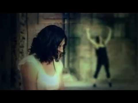 Sara Lorenz Du Lebst Offizielles Musikvideo