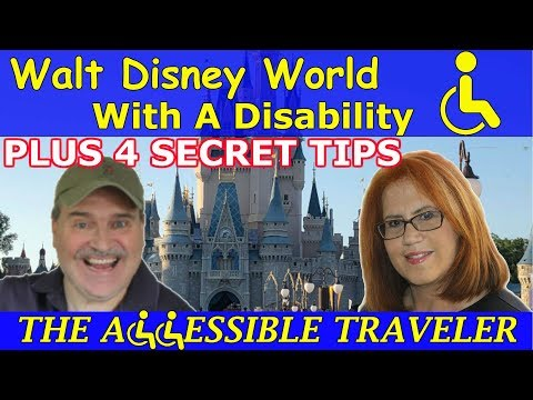walt-disney-world-with-a-disability-|-the-accessible-traveler