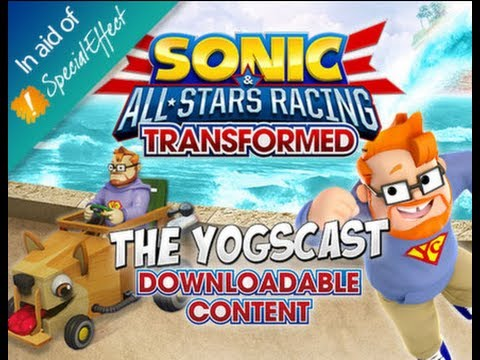 Recording sonic the hedgehog the rise of robotnik all gallery sex scenes comdotgamescom - 2 8