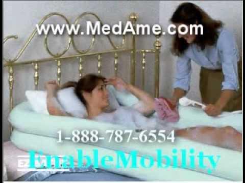 Bathtub Chair Lift - Making Bathing Fun For The Disabled
