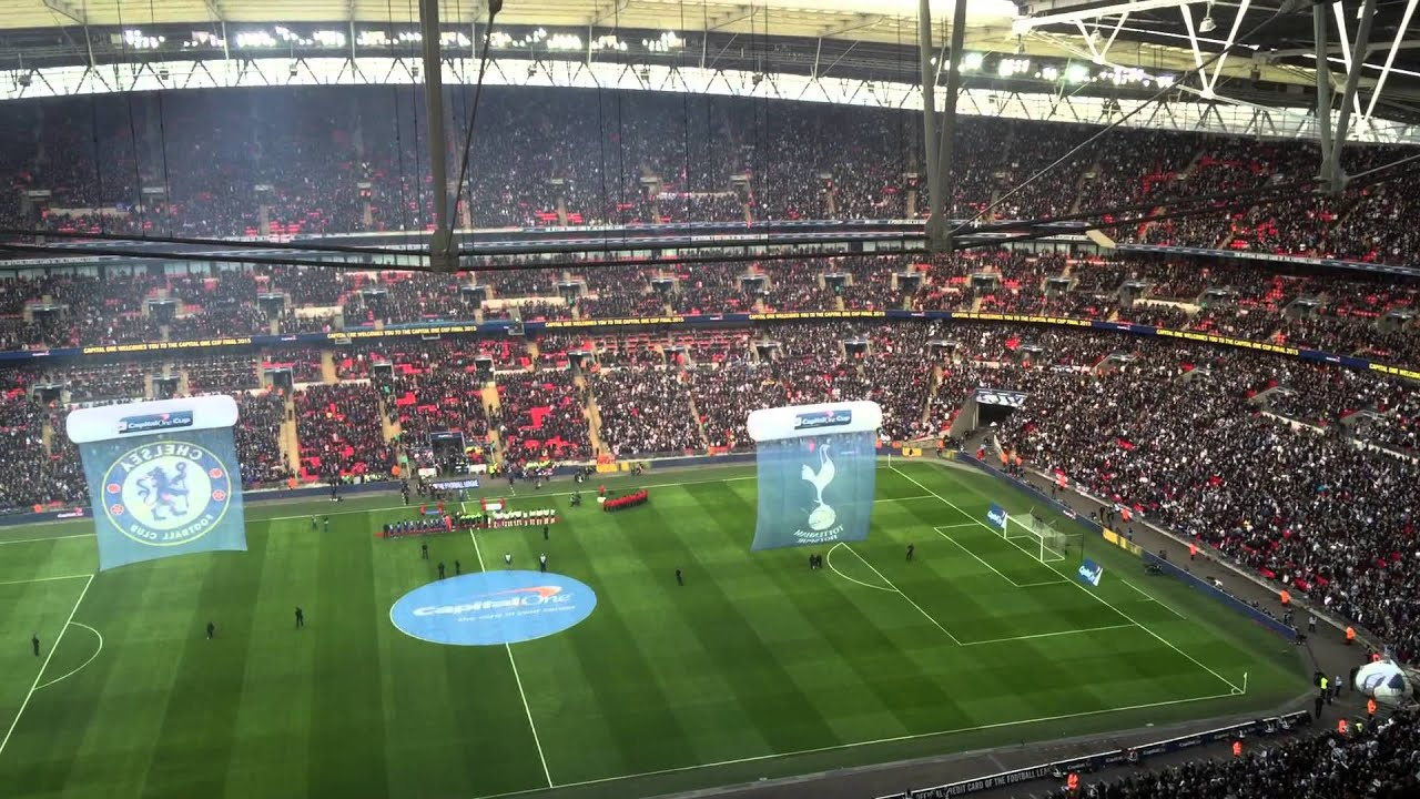 Челси – Брентфорд. Прогноз Кубка Англии
