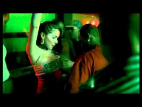 Nina Sky Feat Jabba - Move Ya Body (video mix dj iván)