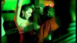 Nina Sky Feat Jabba - Move Ya Body (video mix dj iván)