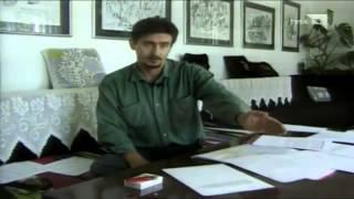 Zločin i kazna - Srebrenica (Dokumentarni film)