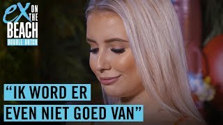Meer Ex on the Beach: Double Dutch? http://www.mtv.nl/shows/fivk3i/...