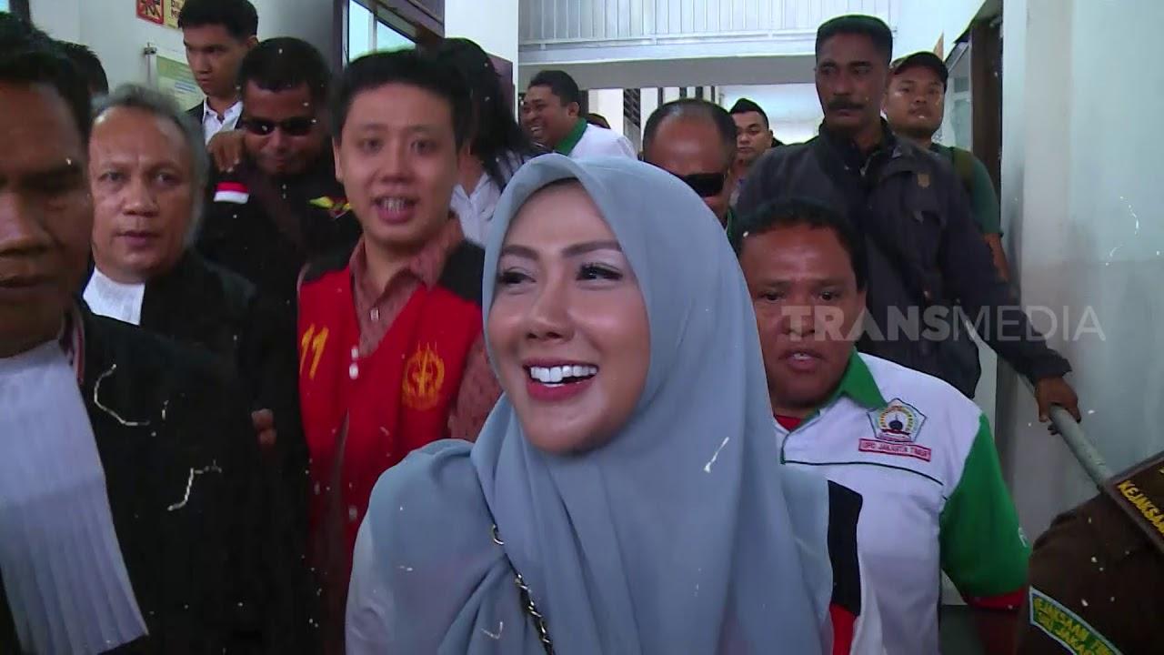 Investasi Bodong Sejumlah Artis Dipanggil Polda Jawa Timur