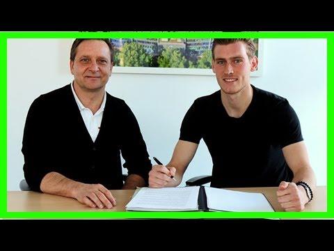 Seneste nyt | Hannover henter ung keeper i Bayern M�nchen
