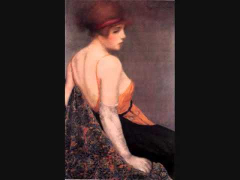 Elly Ameling: Frauenliebe und  -leben by Schumann