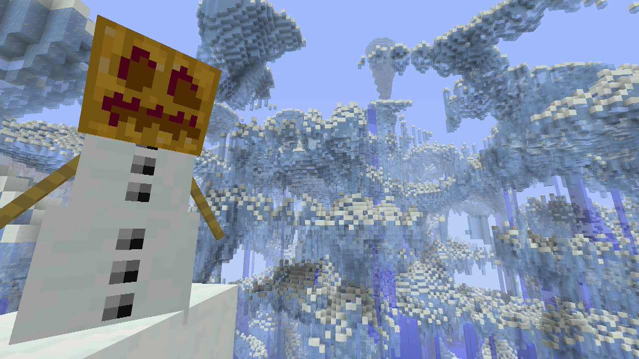 Minecraft Xbox 10/One: Modded Survival map Download (10