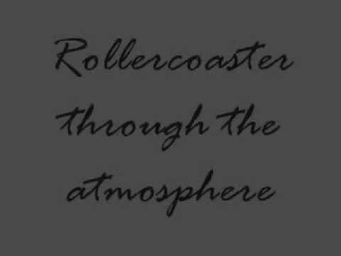Alligator Sky Lyrics NO RAP :D