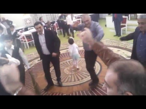 Toy 23.04.2016 Azerbaijan wedding