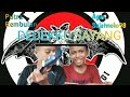 DEDEKKU SAYANG-Lion And Friends Cover By keonk and codot | Putra Rembulan