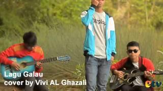 Video Lagu galau cover by vivi al ghazali download MP3, 3GP, MP4, WEBM, AVI, FLV Agustus 2018