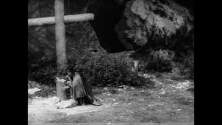 Die Pest in Florenz -1919