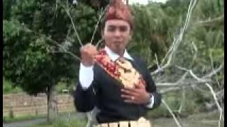Lagu daerah oku selatan, lagu sumsel, Danau Ranau / oku selatan. Udo Fatien