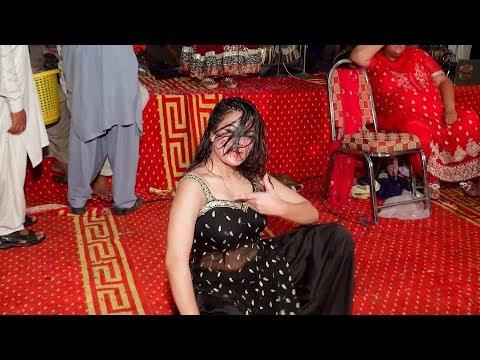 Mahi away ga | Dance video pakistani