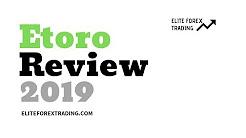 Etoro Review by EliteForexTrading com
