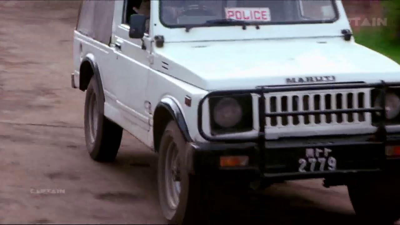 Download Jwalamukhi (2000) mithun full action