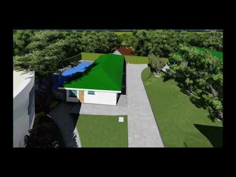 Upper Primary  Amana Elementary School