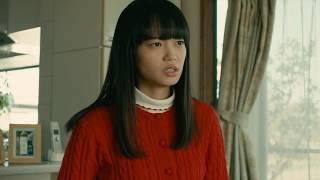 映画「高崎グラフィティ。」特報 篠原ゆき子 動画 14