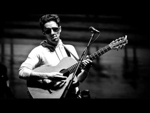 Jason Mraz - On Love, In Sadness (Acoustic)