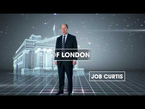 An Introduction to the City of London Investment Trust