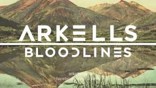 Arkells - Bloodlines