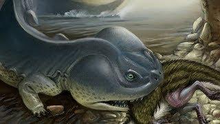 koolasuchus-the-antarctic-amphibian-that-ate-dinosaurs