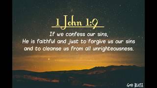 O, O God Forgive Us Lyrics - for KING & COUNTRY (ft. KB)