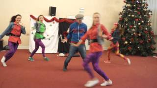 Download Dance group NEO Лихие 90е Mp3 and Videos