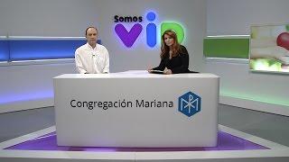 Resinas y Amalgamas - Somos VID YouTube Videos
