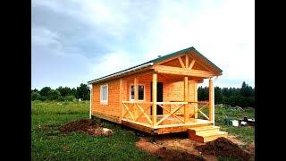 видео Баня с беседкой под одной крышей: проекты, фото