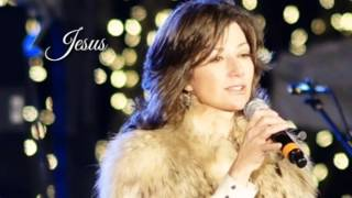 Watch Amy Grant tis So Sweet To Trust In Jesus video