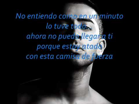 Jay Sean - Lights off (subtitulado en español)