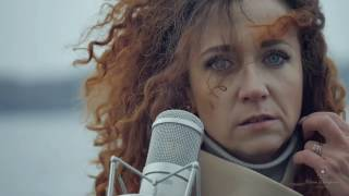Любовь, что выше клятв    Оксана Аксенова