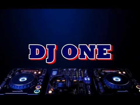 DJ ONE   Bebek Danza Kuduro Mp3