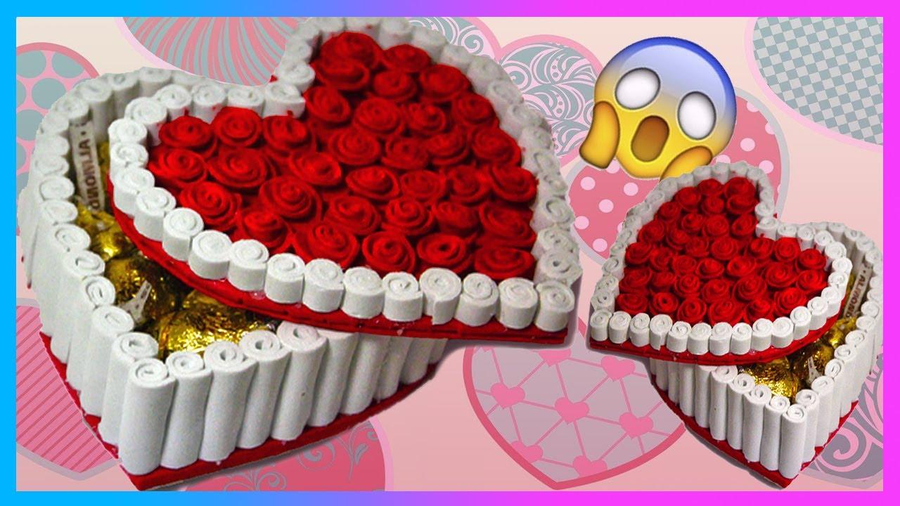 Del Febrero De Para Amor De En Caja 14 La Febrero Amistad Dia Arreglos De Madera 14 Y El