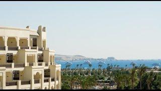Отели Египта.Steigenberger Al Dau Beach 5*.Хургада.Обзор(, 2016-01-06T06:47:56.000Z)