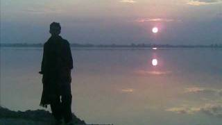 SINDHI SHAYARI VOICE SAJID CHAKRANI POETRY AKASH ANSARI TANDO ADAM