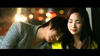 韓劇-城市獵人OST-主題曲-City_Hunter