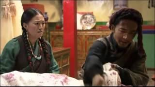 西藏秘密12