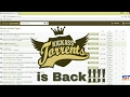 How to access Kickass torrents 2017.