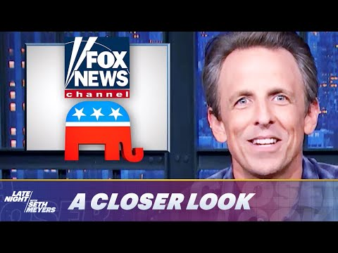 Fox News Poll Contradicts Fox News Talking Points on Vaccine Mandates: A Closer Look