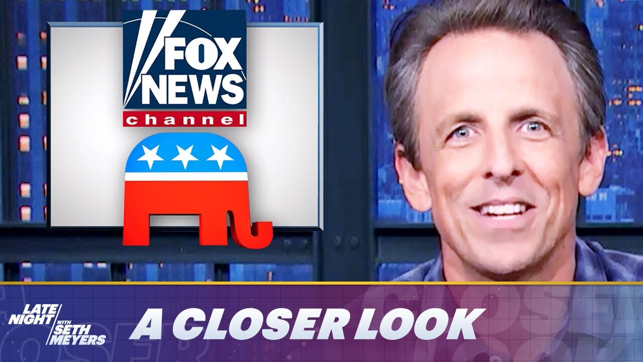 Download Fox News Poll Contradicts Fox News Talking Points on Vaccine Mandates: A Closer Look