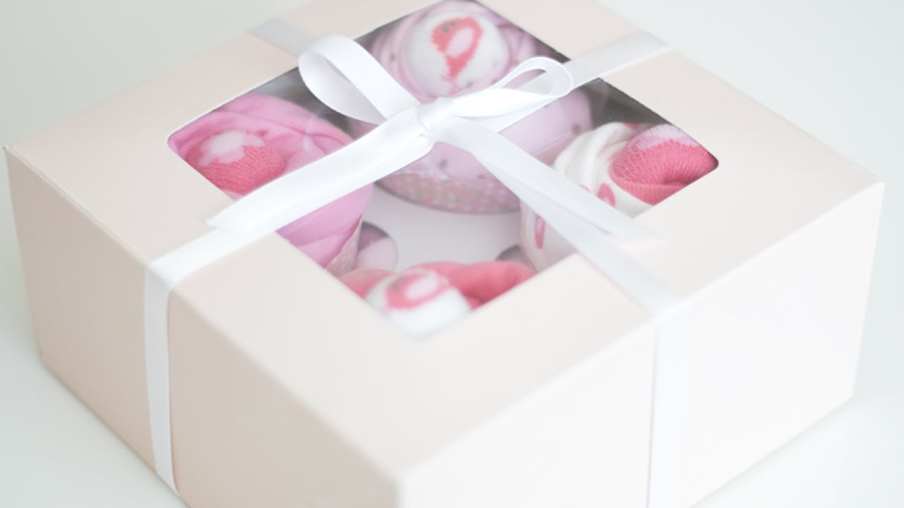 Image Result For Orogami Cake Box