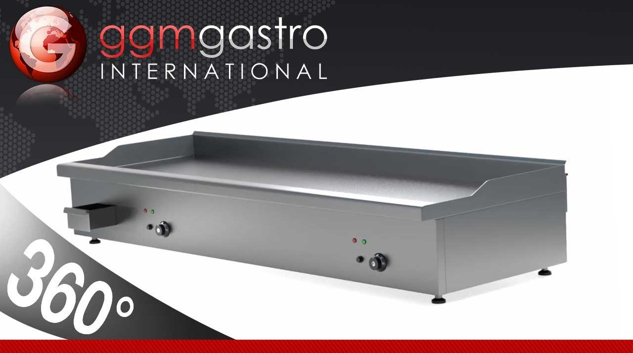 Gastro Elektrogrill Test : Kontaktgrill test infos elektrogrill grillen kochen backen ✅