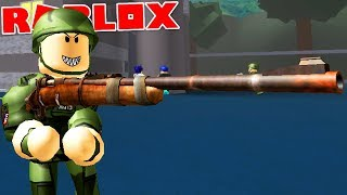 Dinosaur Hunter (Roblox)-Attack of the T-Rex, Battle of Dinosaurs! -(#3) (Gameplay EN-BR)